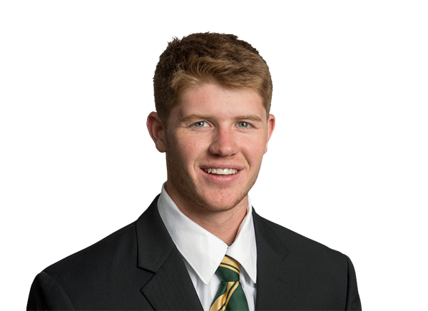 https://a.espncdn.com/i/headshots/college-football/players/full/3929908.png