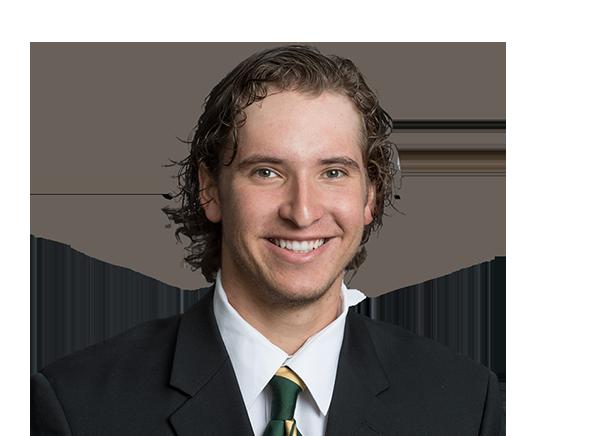 https://a.espncdn.com/i/headshots/college-football/players/full/3929909.png