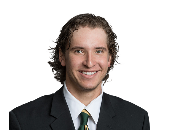 https://a.espncdn.com/i/headshots/college-football/players/full/3929909.png