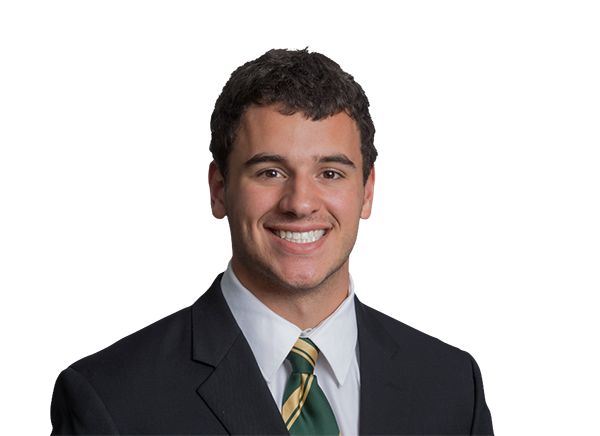https://a.espncdn.com/i/headshots/college-football/players/full/3929910.png