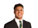 https://a.espncdn.com/i/headshots/college-football/players/full/3929913.png