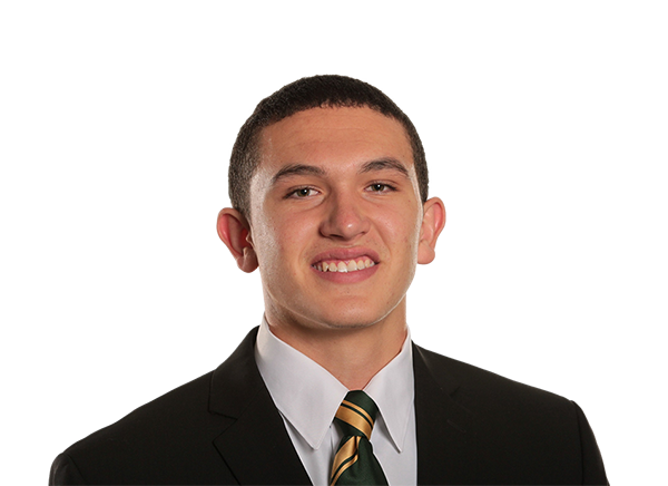 https://a.espncdn.com/i/headshots/college-football/players/full/3929916.png
