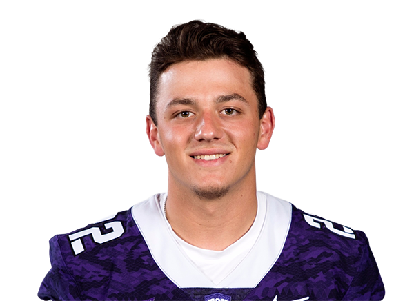 https://a.espncdn.com/i/headshots/college-football/players/full/3929925.png