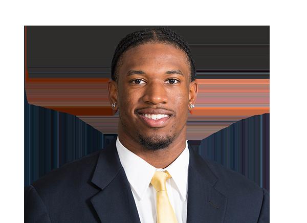 https://a.espncdn.com/i/headshots/college-football/players/full/3929927.png