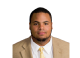 https://a.espncdn.com/i/headshots/college-football/players/full/3929937.png