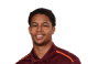 https://a.espncdn.com/i/headshots/college-football/players/full/3929941.png