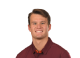 https://a.espncdn.com/i/headshots/college-football/players/full/3929942.png