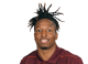 https://a.espncdn.com/i/headshots/college-football/players/full/3929944.png