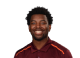 https://a.espncdn.com/i/headshots/college-football/players/full/3929949.png