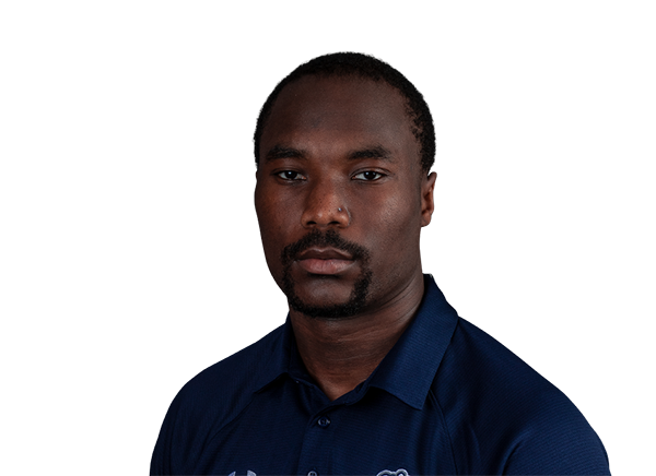 https://a.espncdn.com/i/headshots/college-football/players/full/3929953.png