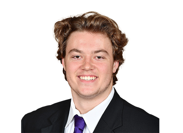 https://a.espncdn.com/i/headshots/college-football/players/full/3929994.png