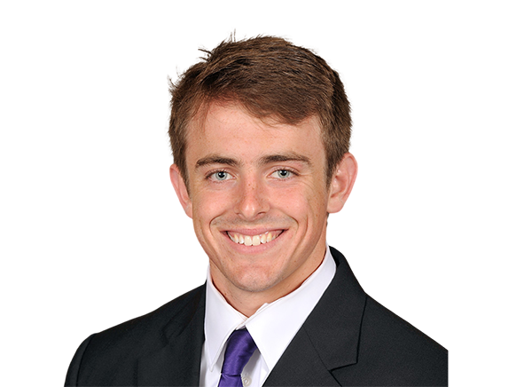 https://a.espncdn.com/i/headshots/college-football/players/full/3929996.png