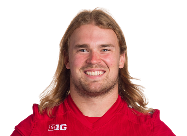 https://a.espncdn.com/i/headshots/college-football/players/full/3930020.png