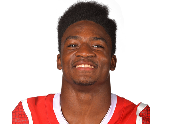 https://a.espncdn.com/i/headshots/college-football/players/full/3930021.png