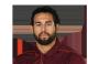 https://a.espncdn.com/i/headshots/college-football/players/full/3930051.png