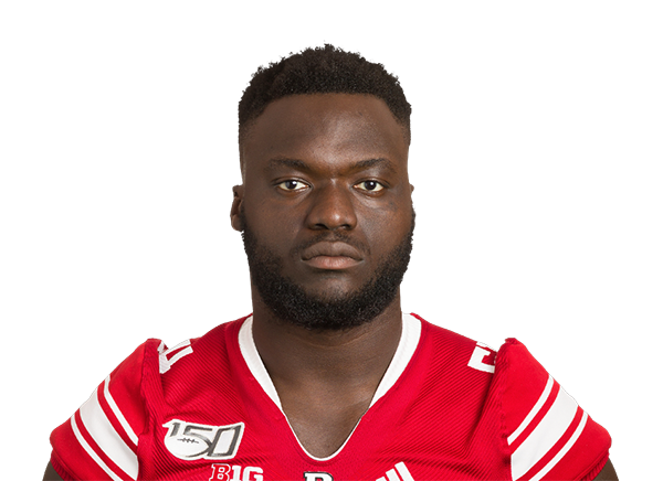 https://a.espncdn.com/i/headshots/college-football/players/full/3930054.png