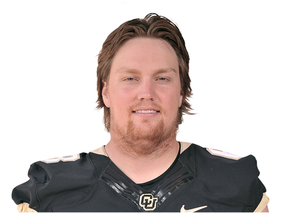 https://a.espncdn.com/i/headshots/college-football/players/full/3930055.png