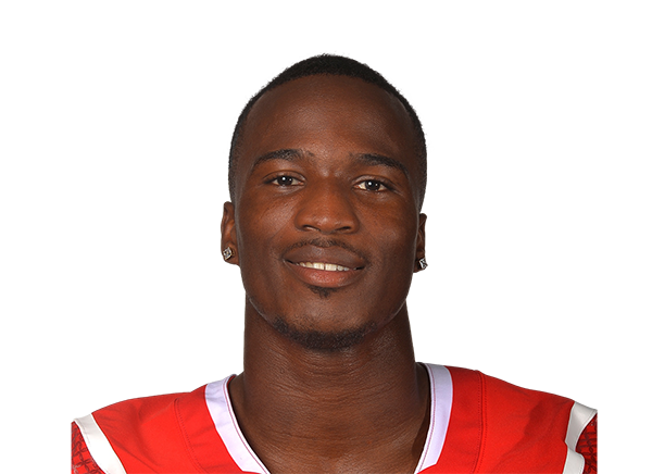 https://a.espncdn.com/i/headshots/college-football/players/full/3930056.png