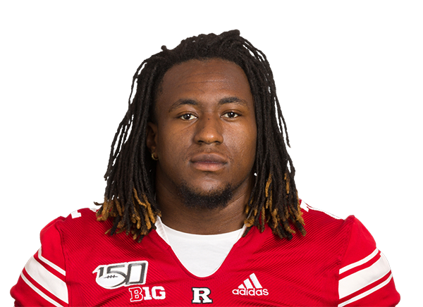 https://a.espncdn.com/i/headshots/college-football/players/full/3930058.png