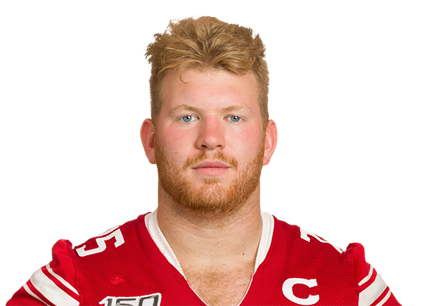 https://a.espncdn.com/i/headshots/college-football/players/full/3930059.png