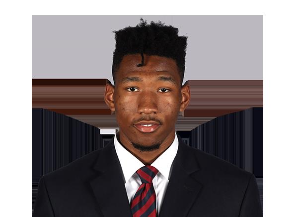 https://a.espncdn.com/i/headshots/college-football/players/full/3930064.png