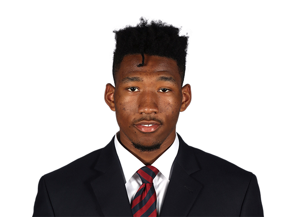 https://a.espncdn.com/i/headshots/college-football/players/full/3930064.png