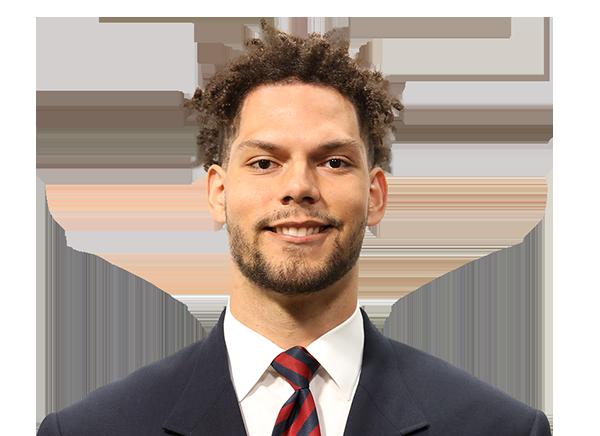 https://a.espncdn.com/i/headshots/college-football/players/full/3930065.png