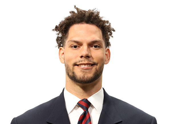 https://a.espncdn.com/i/headshots/college-football/players/full/3930065.png