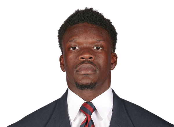 https://a.espncdn.com/i/headshots/college-football/players/full/3930067.png