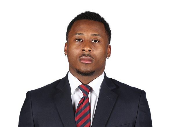 https://a.espncdn.com/i/headshots/college-football/players/full/3930075.png