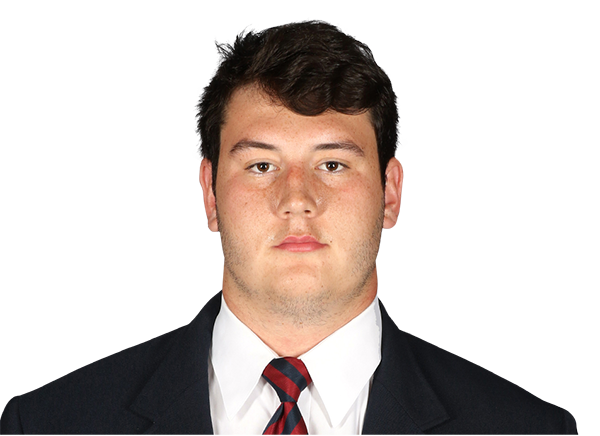 https://a.espncdn.com/i/headshots/college-football/players/full/3930083.png