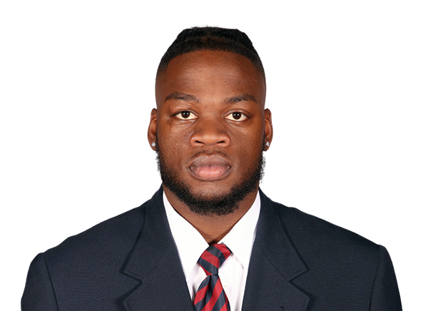 https://a.espncdn.com/i/headshots/college-football/players/full/3930084.png