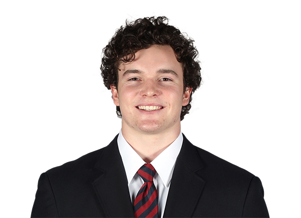 https://a.espncdn.com/i/headshots/college-football/players/full/3930086.png