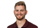 https://a.espncdn.com/i/headshots/college-football/players/full/3930093.png