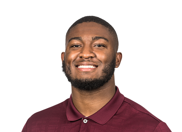 https://a.espncdn.com/i/headshots/college-football/players/full/3930097.png