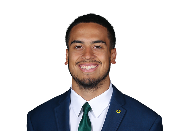 https://a.espncdn.com/i/headshots/college-football/players/full/3930190.png