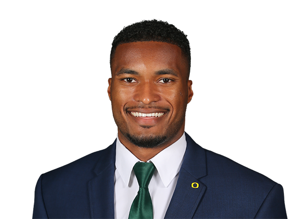 https://a.espncdn.com/i/headshots/college-football/players/full/3930194.png