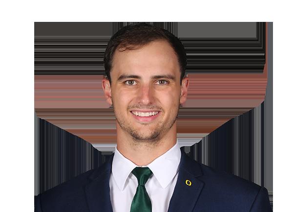 https://a.espncdn.com/i/headshots/college-football/players/full/3930199.png