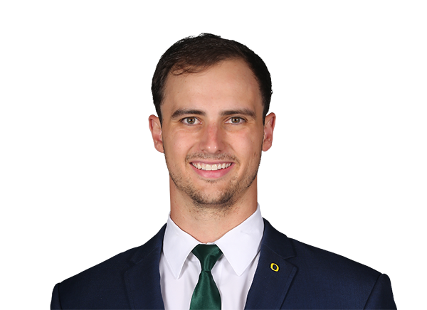 https://a.espncdn.com/i/headshots/college-football/players/full/3930199.png