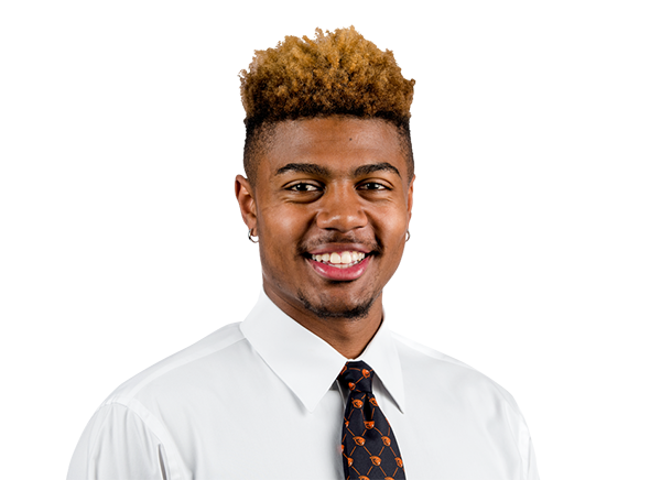 https://a.espncdn.com/i/headshots/college-football/players/full/3930269.png