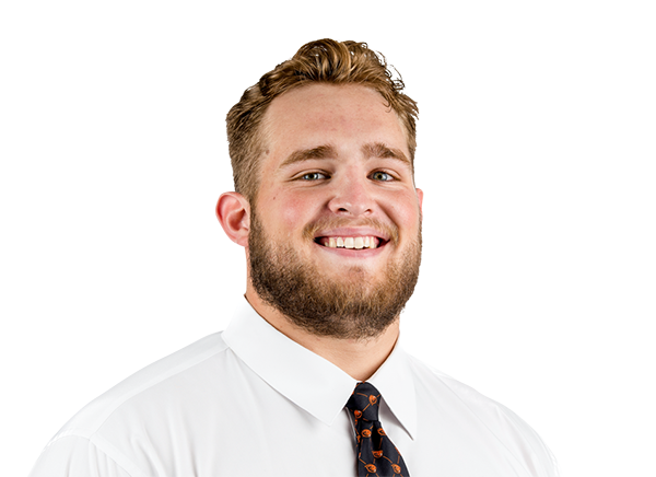 https://a.espncdn.com/i/headshots/college-football/players/full/3930270.png