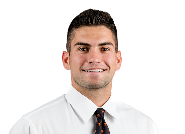 https://a.espncdn.com/i/headshots/college-football/players/full/3930271.png