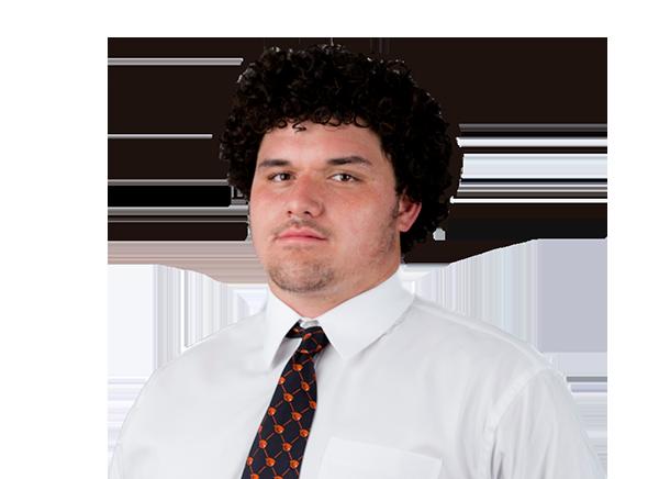 https://a.espncdn.com/i/headshots/college-football/players/full/3930274.png