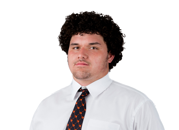 https://a.espncdn.com/i/headshots/college-football/players/full/3930274.png