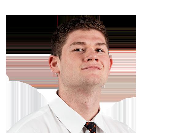 https://a.espncdn.com/i/headshots/college-football/players/full/3930275.png
