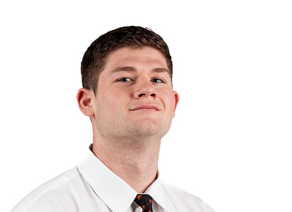 https://a.espncdn.com/i/headshots/college-football/players/full/3930275.png