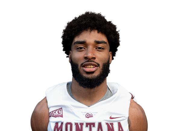 https://a.espncdn.com/i/headshots/college-football/players/full/3930278.png
