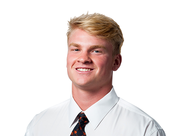 https://a.espncdn.com/i/headshots/college-football/players/full/3930279.png