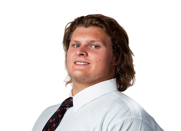 https://a.espncdn.com/i/headshots/college-football/players/full/3930280.png