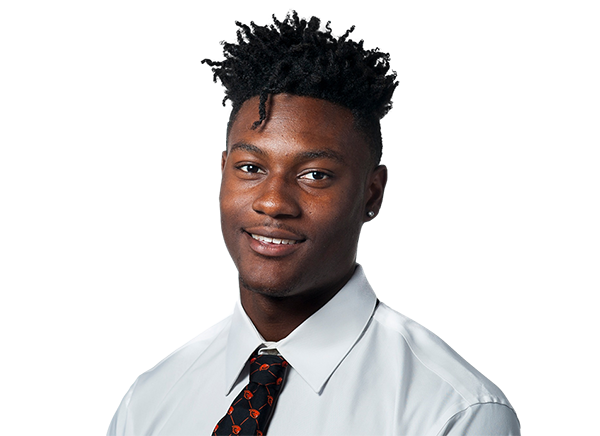 https://a.espncdn.com/i/headshots/college-football/players/full/3930281.png